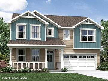 6936 Meridale Forest Drive Charlotte, NC 28269 - Image 1