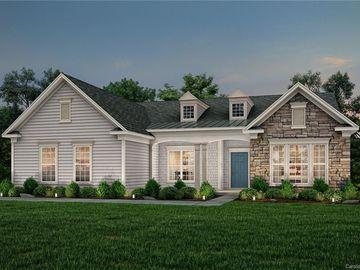 15326 Marymont Avenue Huntersville, NC 28078 - Image