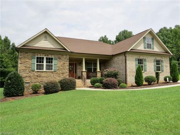 2659 Brooke Meadows Drive Browns Summit, NC 27214 - Image 1