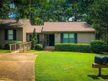929 Cranberry Circle Fort Mill, SC 29715 - Image 1