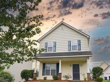 16518 Ambassador Park Drive Huntersville, NC 28078 - Image 1