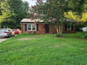 616 Doak Street Greensboro, NC 27406 - Image 1