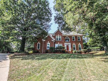 115 Fairwind Court Fort Mill, SC 29708 - Image 1