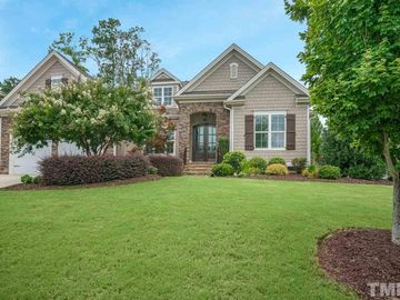 200 Lively Oaks Way Holly Springs, NC 27540 - Image 1
