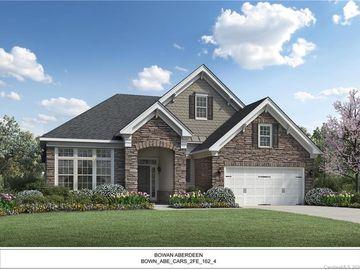 45528 Misty Bluff Drive Charlotte, NC 28278 - Image