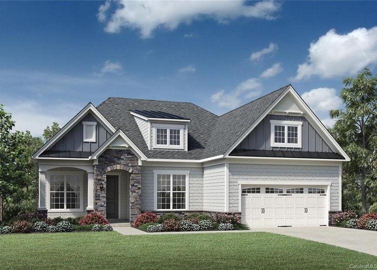14615 Crosswater Lane #301 Charlotte, NC 28278