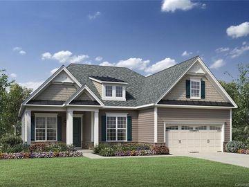 17322 Langston Drive Charlotte, NC 28278 - Image