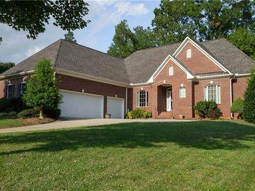 706 Golf House Road Whitsett, NC 27377 - Image 1