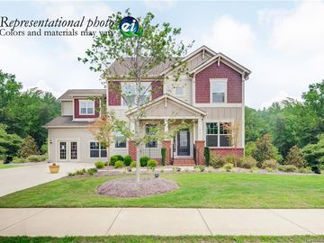 15604 Queens Trail Drive Davidson, NC 28036 - Image 1