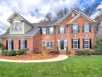 15486 Sutherby Drive Charlotte, NC 28277 - Image 1