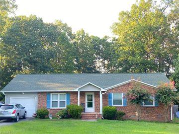 22 Periwinkle Court Greensboro, NC 27407 - Image 1