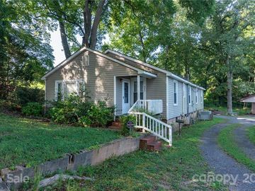 443 & 447 Brandon Street Davidson, NC 28036 - Image 1