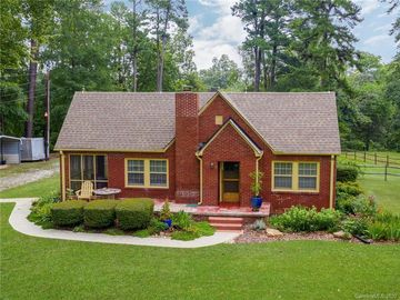 360 Burrage Road Concord, NC 28025 - Image 1
