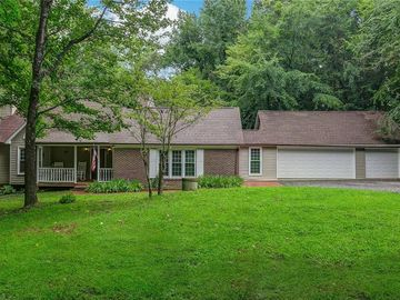 1413 Wiley Lewis Road Greensboro, NC 27406 - Image 1
