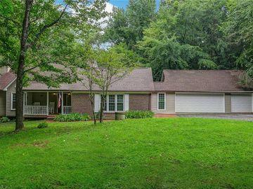 1413 Wiley Lewis Road Greensboro, NC 27406 - Image 1