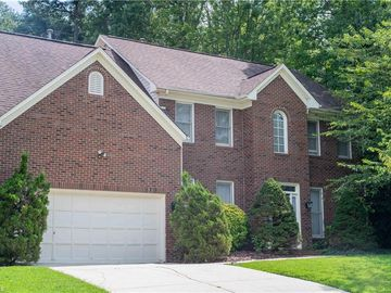 4212 Brentonshire Lane High Point, NC 27265 - Image 1