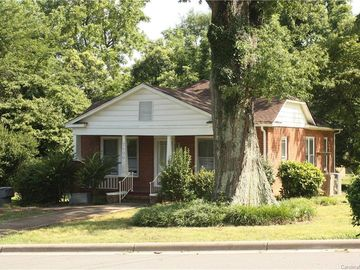 2600 Palm Avenue Charlotte, NC 28205 - Image 1