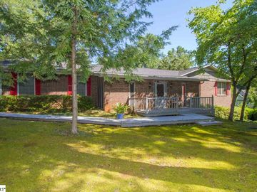 131 Pine Forest Drive Easley, SC 29642 - Image 1