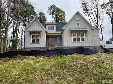 1024 Harrison Ridge Road Wake Forest, NC 27587 - Image 1