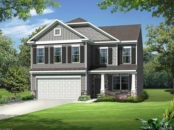 5189 Quail Forest Drive Clemmons, NC 27012 - Image 1