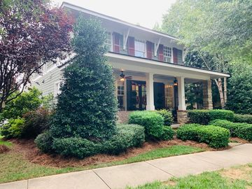 1042 Assembly Street Belmont, NC 28012 - Image 1