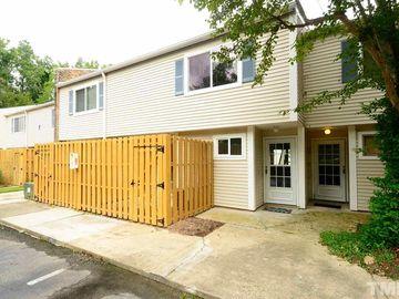 220 Elizabeth Street Chapel Hill, NC 27514 - Image 1