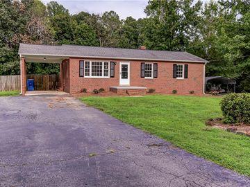 1351 Lyndale Drive Winston Salem, NC 27106 - Image 1