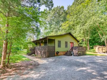 4708 Waxhaw Indian Trail Road Indian Trail, NC 28079 - Image 1