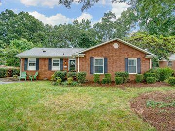 1509 Tamworth Drive Charlotte, NC 28210 - Image 1