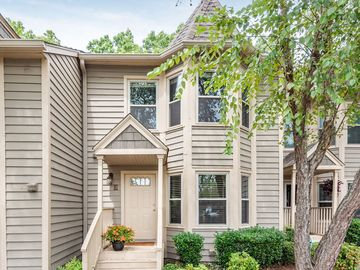 13820 Queens Harbor Road Charlotte, NC 28278 - Image 1