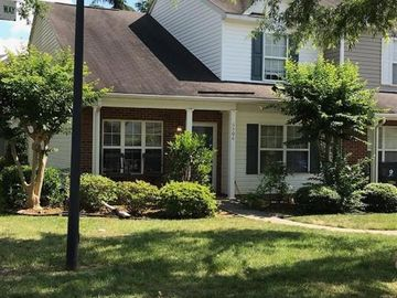 6306 Bermuda Way Whitsett, NC 27377 - Image 1