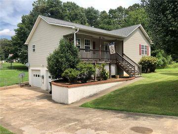 19 Oak Ridge Drive Thomasville, NC 27360 - Image 1
