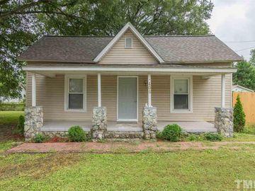 406 Poplar Street Graham, NC 27253 - Image 1