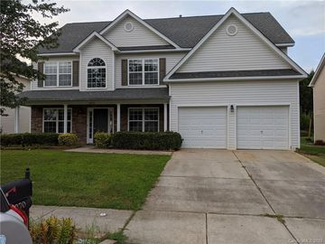 4270 Cole Creek Drive Indian Land, SC 29707 - Image 1