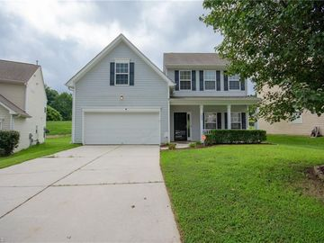 1255 Brownsfield Court High Point, NC 27262 - Image 1