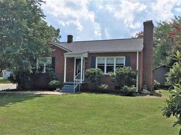 2913 Isaacs Place Greensboro, NC 27408 - Image 1