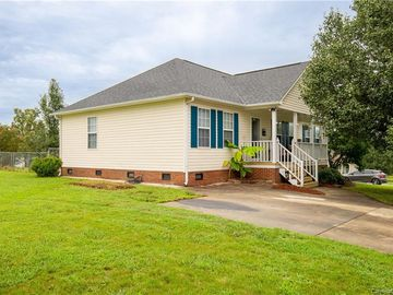 1804 Lawton Drive Rock Hill, SC 29730 - Image 1