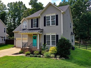 190 Athena Place Fort Mill, SC 29715 - Image 1