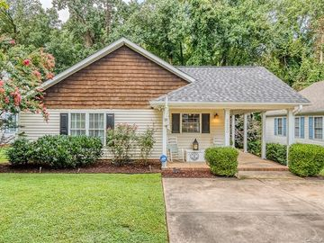 2220 Olde Chantilly Court Charlotte, NC 28205 - Image 1