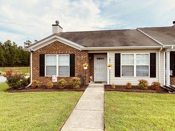 608 Oakmont Circle Archdale, NC 27263 - Image 1