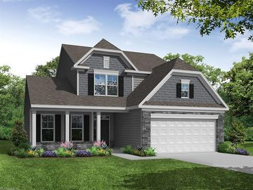 8109 Manakel Drive Stokesdale, NC 27357 - Image 1
