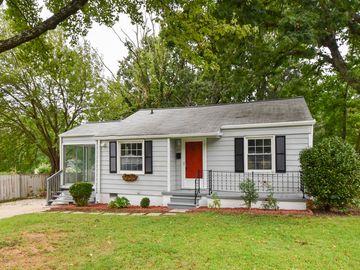 302 Crestwood Drive Greensboro, NC 27408 - Image 1