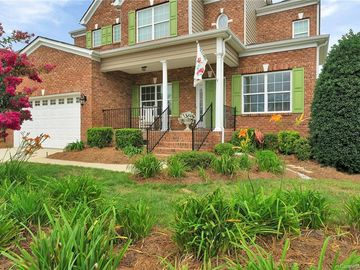 5648 Norwood Ridge Drive Rock Hill, SC 29732 - Image 1