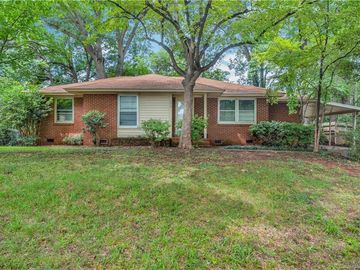 3458 Manchester Drive Charlotte, NC 28217 - Image 1