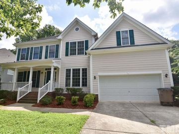1013 Clatter Avenue Wake Forest, NC 27587 - Image 1