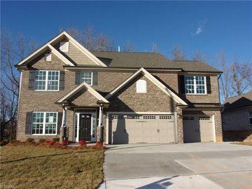 415 Freemont Drive Thomasville, NC 27360 - Image 1