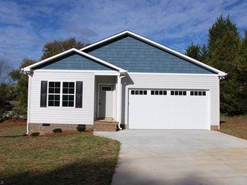 1504 Hampton Street Lexington, NC 27295 - Image 1