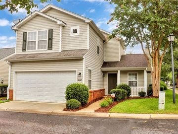 8627 Meadowmont View Drive Charlotte, NC 28269 - Image 1