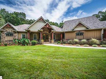 125 Ashland Forest Lane Woodruff, SC 29388 - Image 1