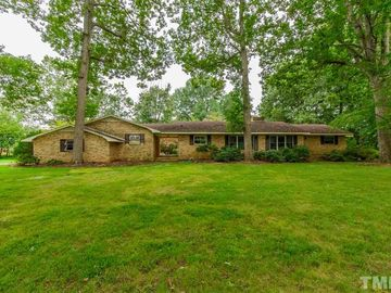 3315 Preacher Holmes Road Graham, NC 27253 - Image 1